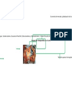 Resumen de Introduccion Corrientes Filosoficas Del SXX