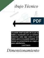 Dib técnio dimensionamiento.pdf