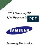 2014_TV_Firmware_Upgrade_Guide.pdf