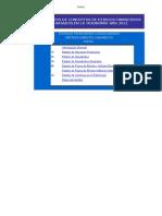 Formato Anual Conso Taxonomia 2012