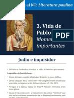 2. Vida de Pablo.pdf