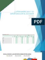 ECONOMIA-LATINOAMERICANA-Y-SU-IMPORTANCIA-EN-EL-ECUADOR (1).pptx
