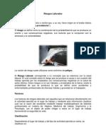 Riesgos_Laborales.pdf