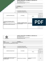 F001-P004-08 Eval y Segui Etapa Productiva