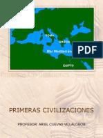 primeras-civilizaciones-2
