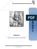 Ética Profesional - Unidad 4.pdf