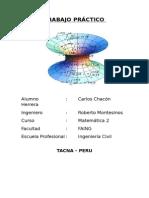 Practica-Calificada-4-Matematica-II-Unidad-III.docx