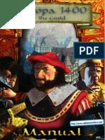 Europa_1400_-_The_Guild_-_Manual_-_PC+
