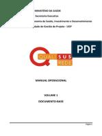 Vol1DocBaseQualiSUS-RedeWeb.pdf