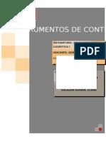 trabajo-grupal-de-logistica Grupo 3.docx