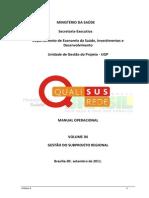 Vol4GestaoSubprojetoQualiSUS-RedeWeb.pdf