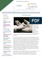 PsicoActiva_ Psicologia Infantil