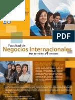 Negocios_Internacionales.pdf