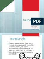 La cruz roja.pptx