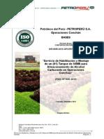006789 Dir 55 2012 Opc Petroperu Bases
