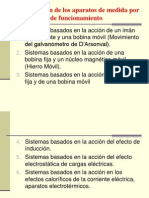 Sistemas de Medida CLASE 2