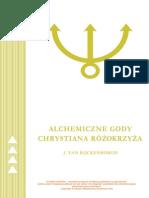 Alchemiczne_Gody_tom2