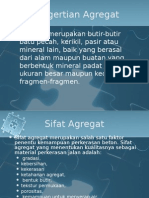 4-agregat