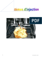 Systemes D_injection Et Capteurs