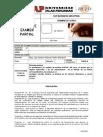 F-MODELO DE EXAMEN PARCIAL 2015-I.pdf