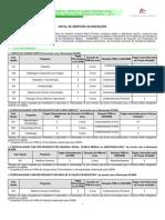 Fcc Edital Final Residencia Medica 2014 13-09-2013