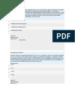 Evaluacion Final probabilidad 2015