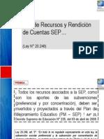 PPT03 (1).pdf