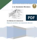 INFORME-1-DE-ML839 (ELECTRONICA DE POTENCIA)
