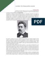 Direito e Transição Socialista 2 - Diego Polese