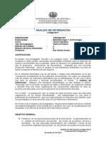 Prog.analisisdeinryyyrrtformacion2015