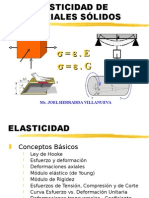 elasticidad-1