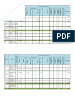 Anexo3 Plan Inversion Plan 2013 2015 Fuentes Destinacion
