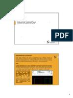 07-CAD.pdf