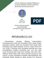 Seminar Kp adsl