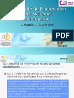 D2_c2i2mi_24-09-2009_mathieu
