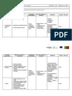 Plano de Sessão 0767