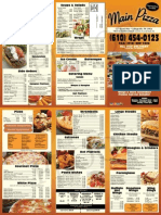 mainpizza proof