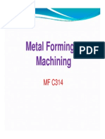 MFM Lect 7