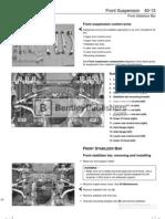 Examples Audi A6 Manual Transmission Swap | Download Manual