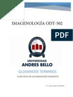 GLOSARIO FISICA RADIACIONES IONIZANTES.pdf