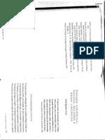 LEITE, Marli Quadros. Variação Linguística - Dialetos, Registros e Norma Linguística
