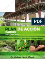 Doc.Final.Plan.de.Accion.2012.2015.pdf