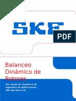 15-Balanceo-Dinamico-Microlog-GX.ppt