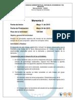 77._GUIA_INTEGRADA_DE_ACTIVIDADES_MOMENTO_3.pdf