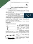 (370886433) analisisplastico-120817002544-phpapp01