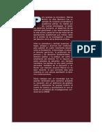 1 habeas data.pdf