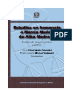 2 habeas data.pdf