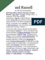 Bertrand Russell.docx