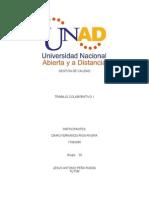 COLABORATIVO 1 CALCULO.docx