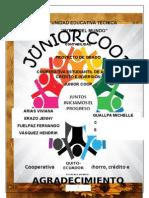 Monografia Junior Coop IMPRIMIR